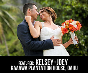 jmoellerphoto-0598-oahu-kauai-wedding-kaaawa-house