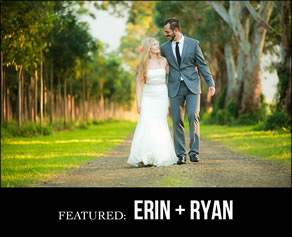 Jonathan Moeller Photography - Featured Wedding Gallery: Erin + Ryan