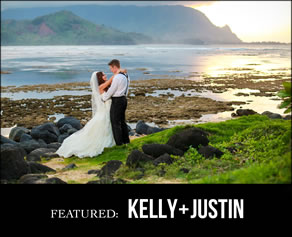 Jonathan Moeller Photography - Featured Wedding Gallery: Kelly + Justin