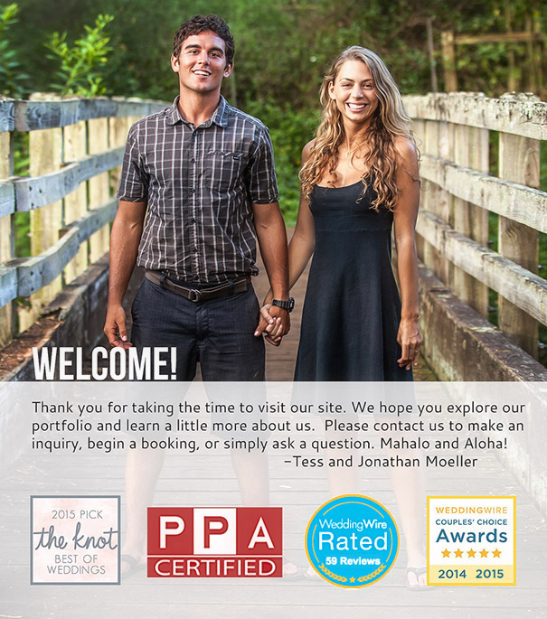welcome_home-page