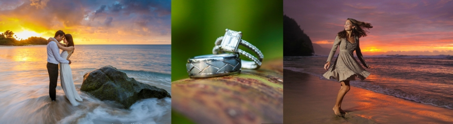 hawaii-wedding-photography