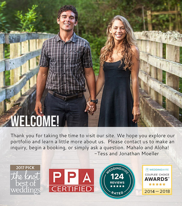 welcome_home-page_5-
