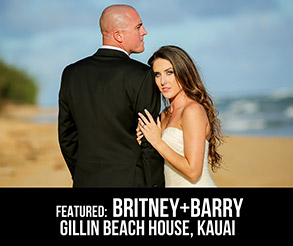 Jonathan-Moeller-Featured-Wedding-Gallery-britney-barry-kauai-gillin-Maui-Hawaii1